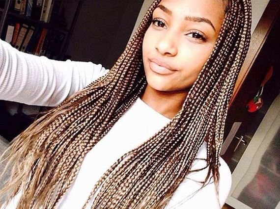 22-Micro-Braids-Hairstyles