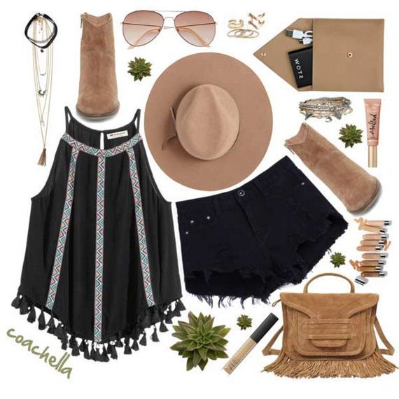 22-Outfit-Ideas-for-Coachella