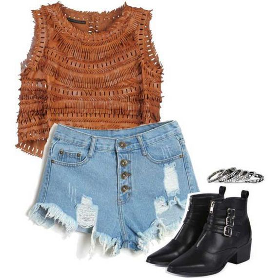 23-Outfit-Ideas-for-Coachella