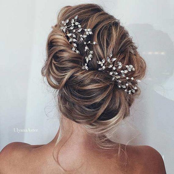 24-Gorgeous-Updos-Bridesmaids