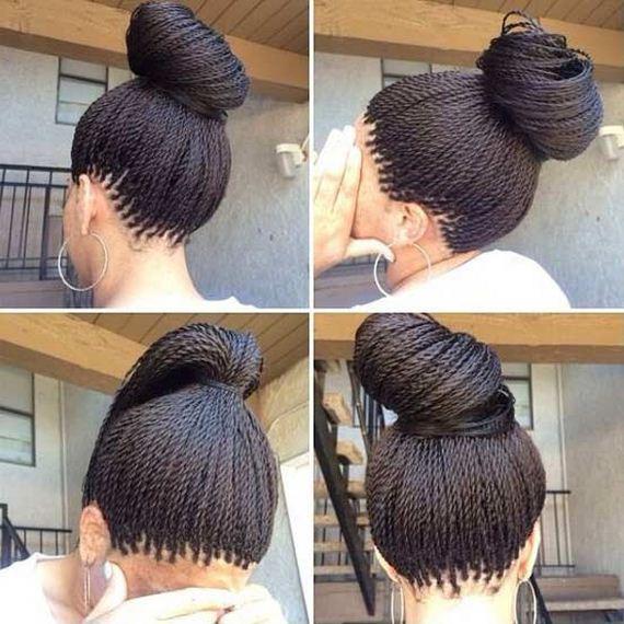 24-Micro-Braids-Hairstyles