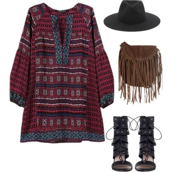 24-Outfit-Ideas-for-Coachella