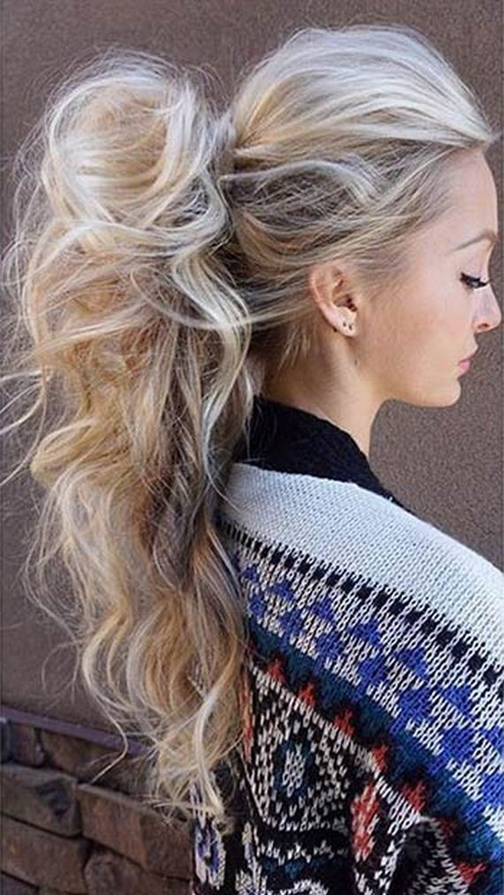 24-Ponytail-Hairstyles