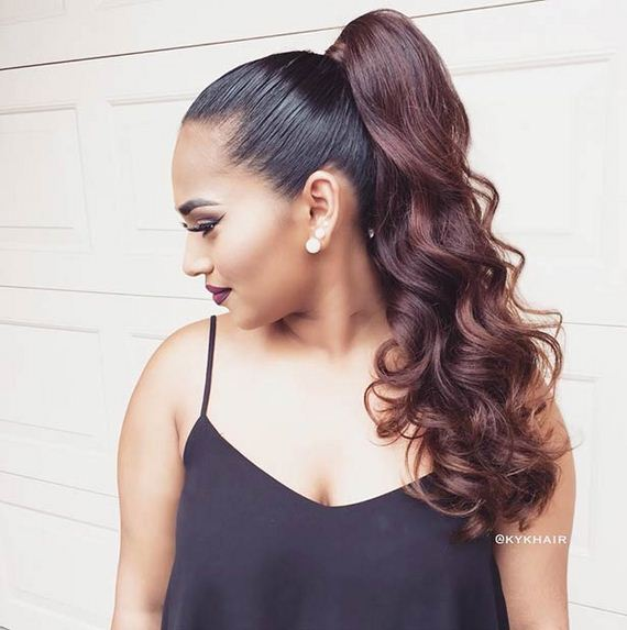 25-Ponytail-Hairstyles