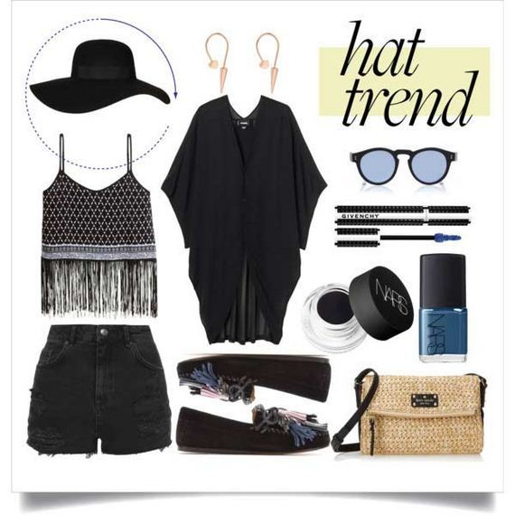 26-Outfit-Ideas-for-Coachella