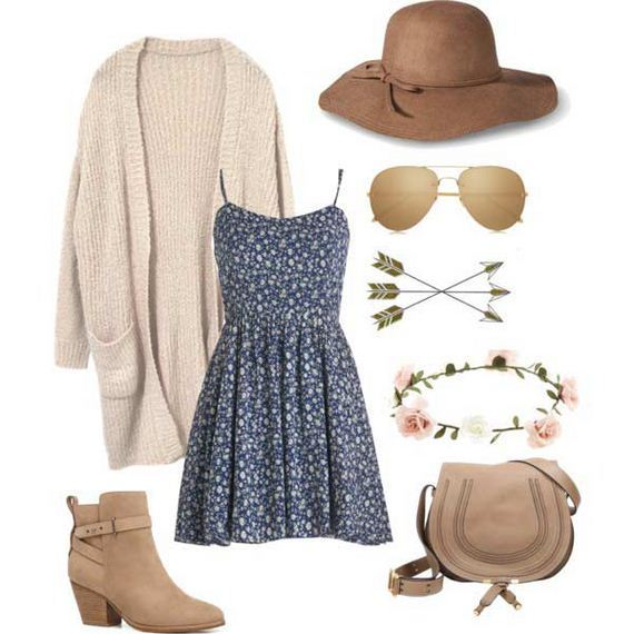 27-Outfit-Ideas-for-Coachella
