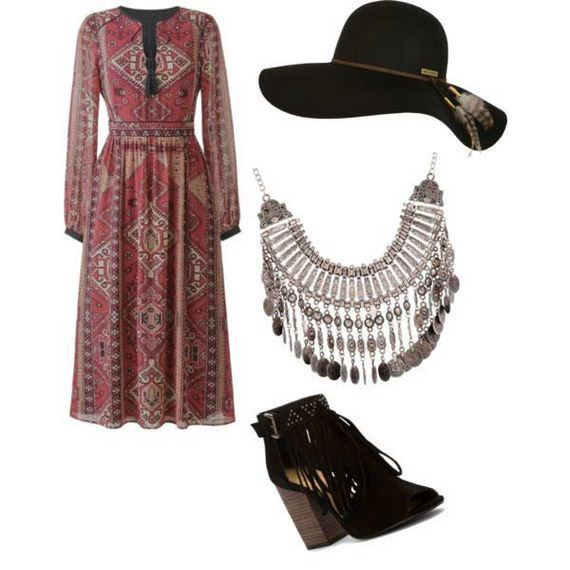 28-Outfit-Ideas-for-Coachella