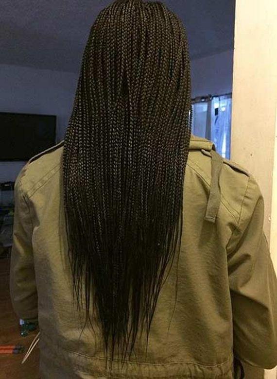 29-Micro-Braids-Hairstyles