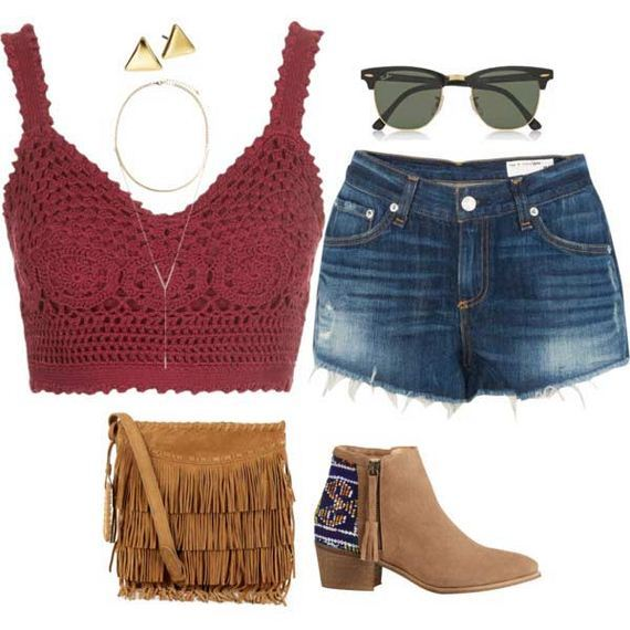 29-Outfit-Ideas-for-Coachella