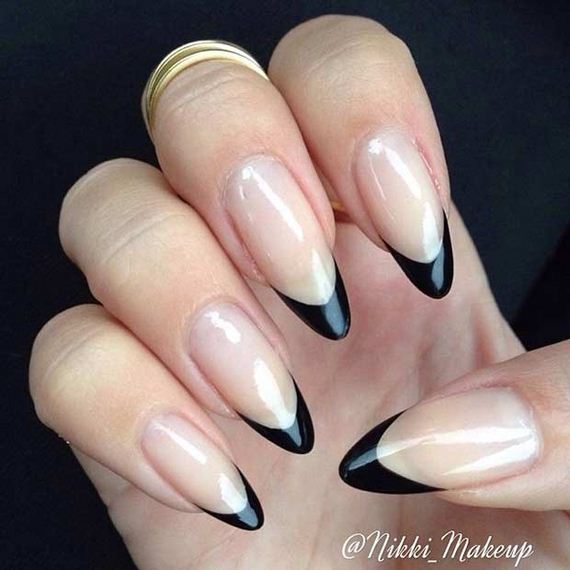 30-French-Tip-Nails