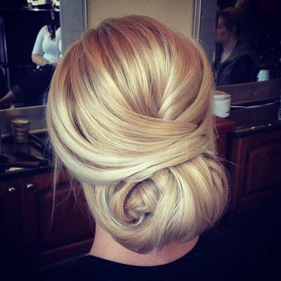 30-Gorgeous-Updos-Bridesmaids