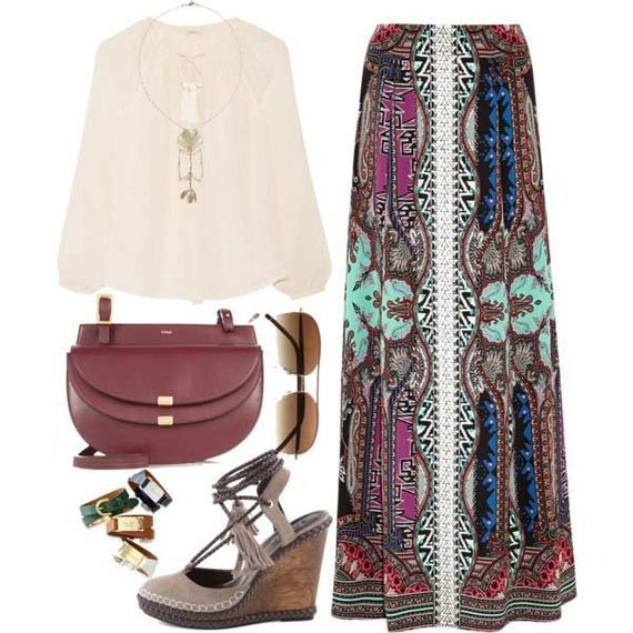 30-Outfit-Ideas-for-Coachella
