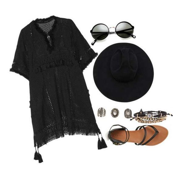 31-Outfit-Ideas-for-Coachella