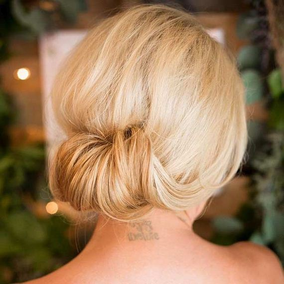 34-Gorgeous-Updos-Bridesmaids