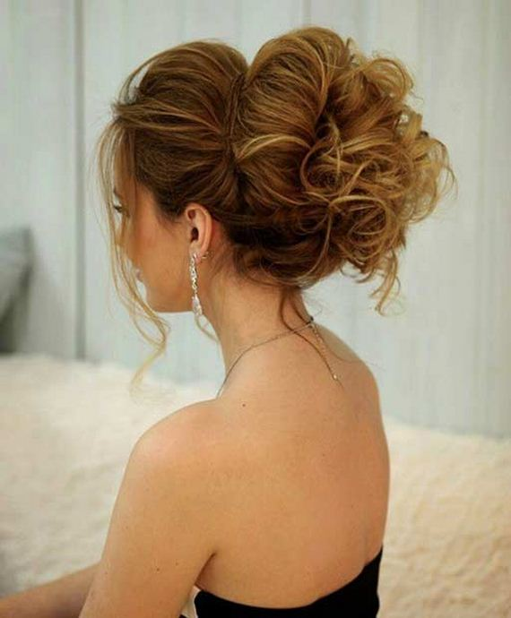 35-Gorgeous-Updos-Bridesmaids