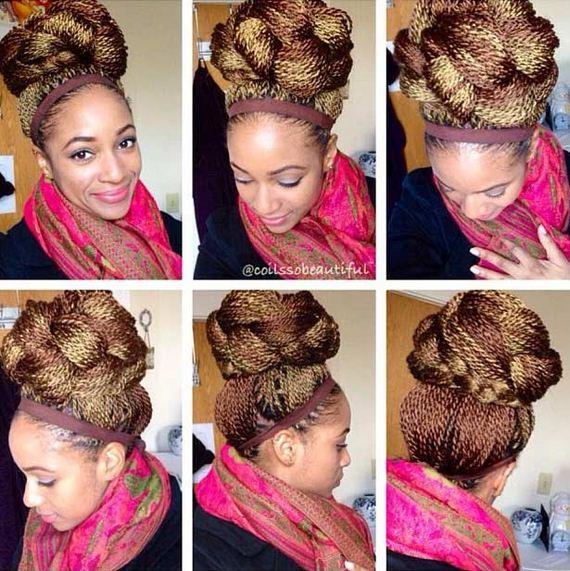 41-Micro-Braids-Hairstyles