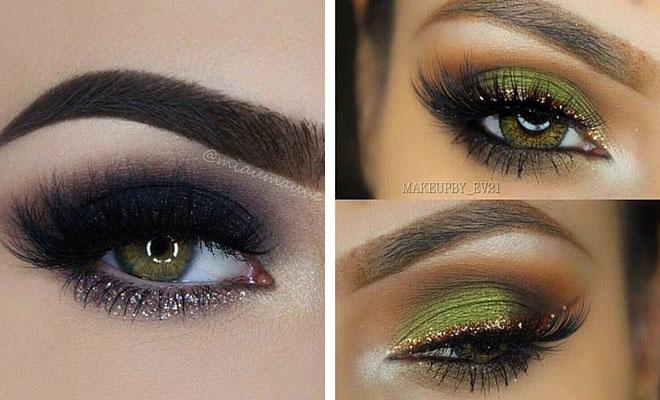 how to make a black eye go away