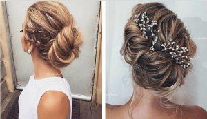 Gorgeous-Updos-Bridesmaids0