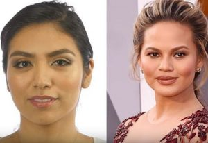 chrissy-teigen-makeup-tutorial-feature-OPT-1