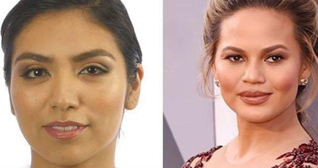 chrissy-teigen-makeup-tutorial-feature-OPT-1