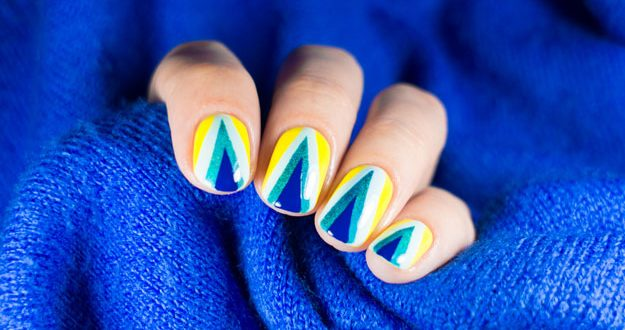 simple-nail-art-ideas-feature-OPT