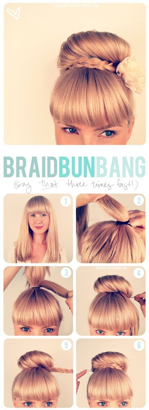01-Braided-Updo-Hairstyles