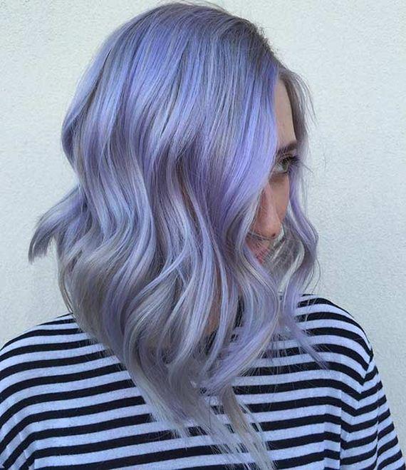 01-Lavender-Hair-Looks2