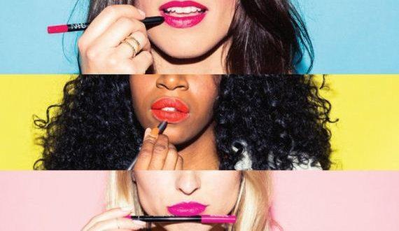 01-Lipstick-Makeup