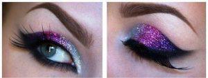 01-Makeup-Ideas