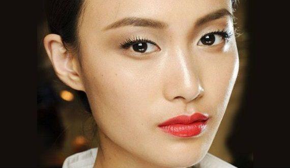 01-Monolid-Make-Up-Tricks