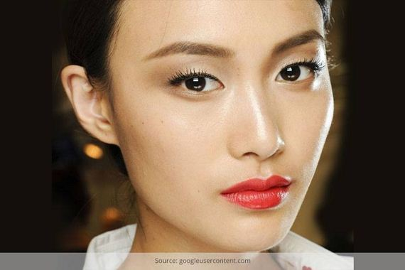 01-Monolid-Make-Up-Tricks