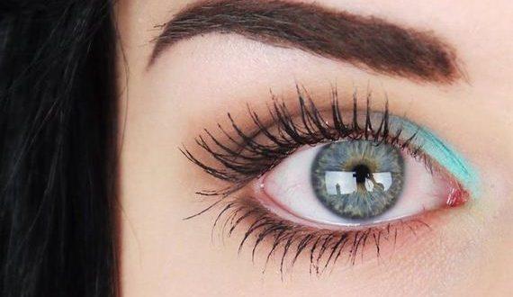 01-Summer-Eyeshadow
