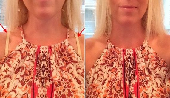 01-how-to-hide-bra-straps