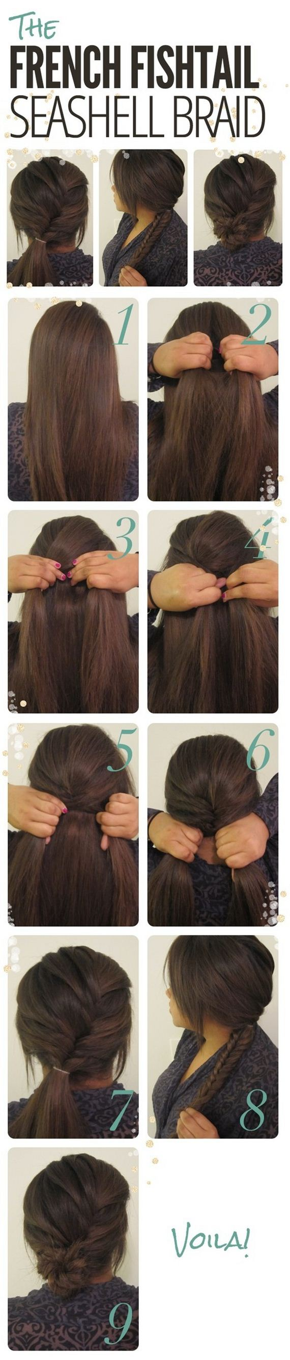 02-Braided-Updo-Hairstyles
