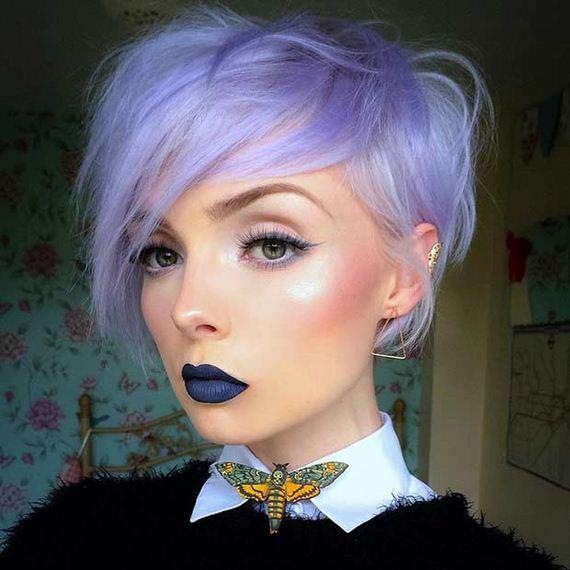 02-Lavender-Hair-Looks2