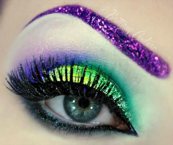 02-Makeup-Ideas