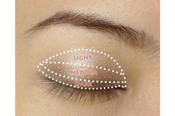 02-Monolid-Make-Up-Tricks