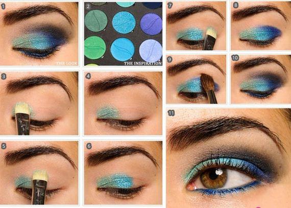 02-Summer-Eyeshadow