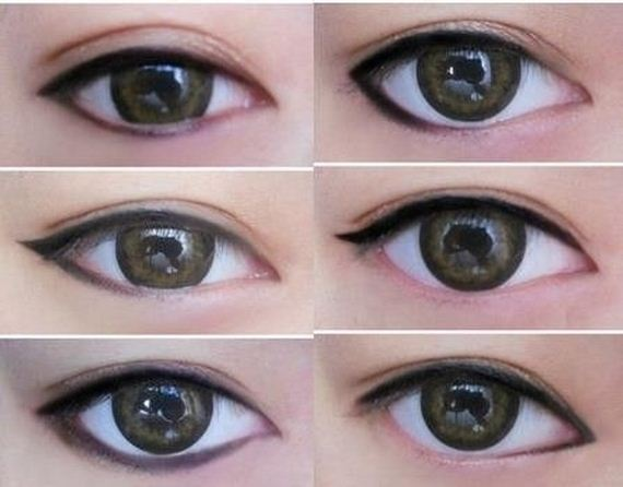 02-Unique-Eyeliner-Styles-Every-Occasion