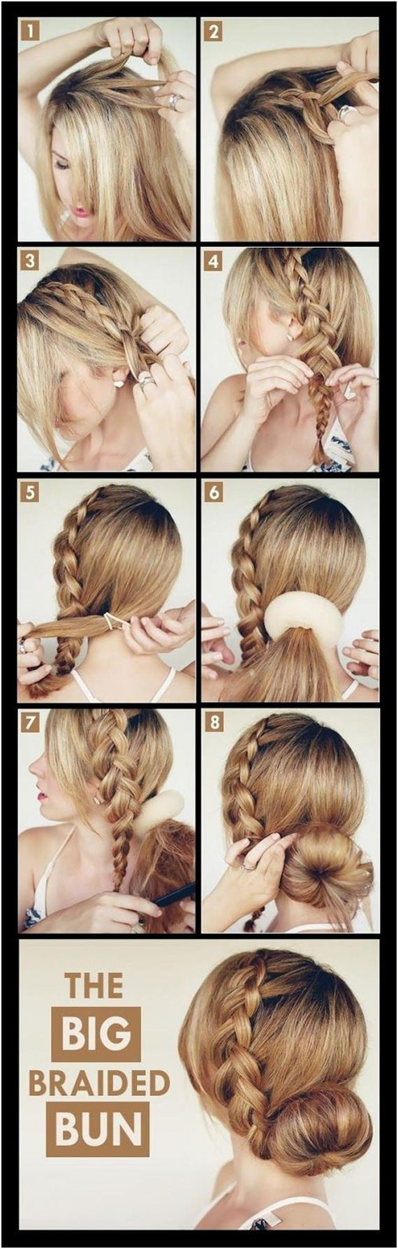 03-Braided-Updo-Hairstyles