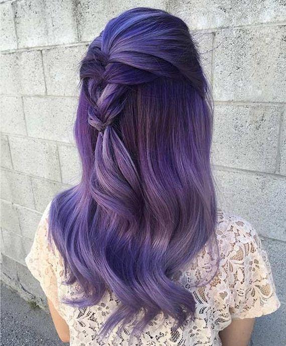 03-Lavender-Hair-Looks2