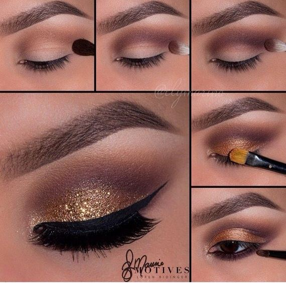 03-Makeup-Ideas