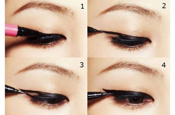 03-Monolid-Make-Up-Tricks