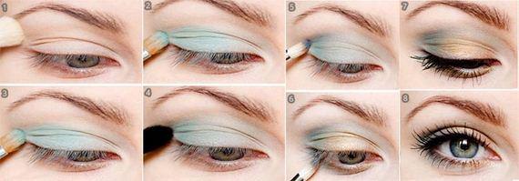 03-Summer-Eyeshadow