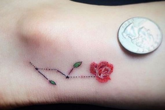 03-micro-tattoo-design