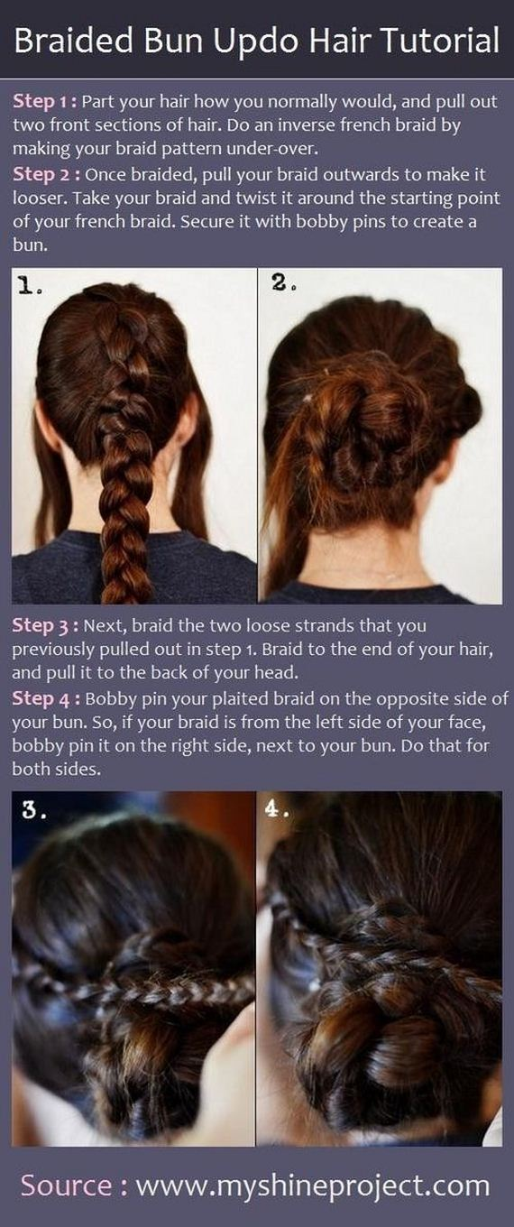 04-Braided-Updo-Hairstyles