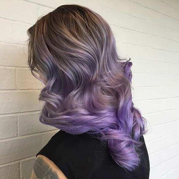 04-Lavender-Hair-Looks2