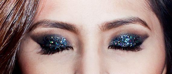 04-Makeup-Ideas