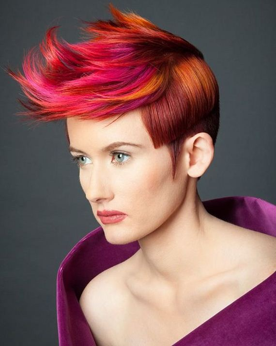04-Stunning-Highlighted-Hairstyles-Women