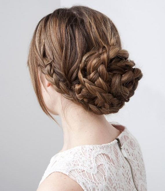 05-Braided-Updo-Hairstyles